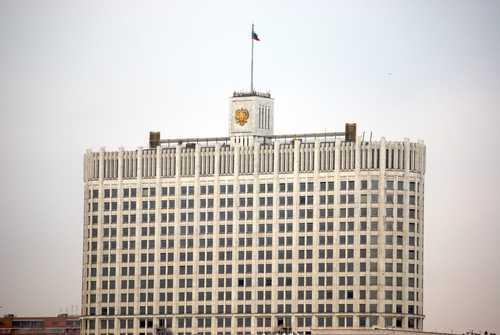 Правительство настаивает на введении валютного контроля для операций с криптовалютами