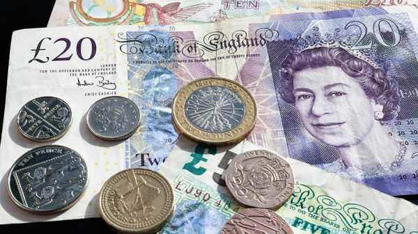 Налоговая служба Великобритании освободила криптоактивы от гербовых сборов