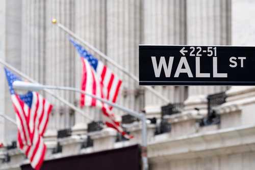 Аналитик Etoro: Уолл-Стрит «наводит мосты» к биткоину