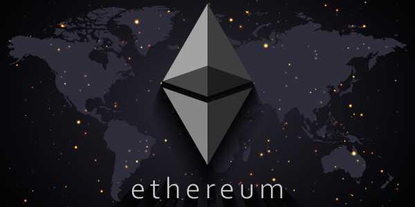 Два майнинговых пула контролируют более 50% хешрейта сети Ethereum
