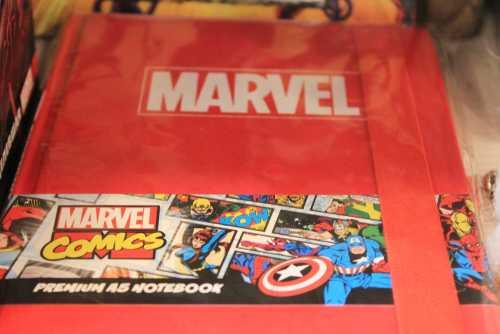 """Marvel может выступить против регистрации товарного знака """"Wacoinda"""" криптовалютной компанией"""