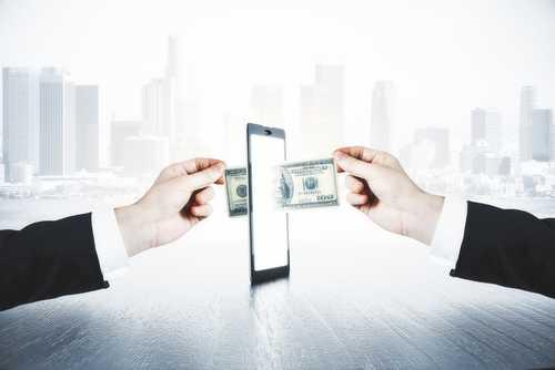 Южнокорейская крипто-биржа Coinnest по ошибке отправила пользователям $5 млн в ходе эирдропа