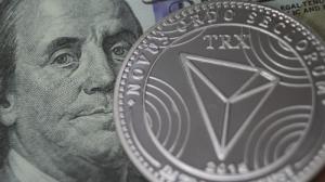 Джастин Сан перенёс запуск программы поощрения держателей USDT на блокчейне Tron