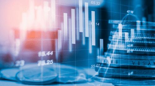 CoinDesk назвал 6 главных трендов крипторынка за I квартал 2018 года