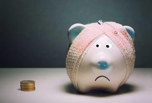 Fortune: У блокчейн-консорциума R3 «кончаются деньги»; директор R3 эти слухи отрицает
