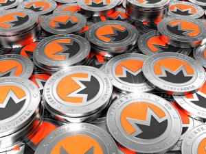 Биржа BitBay ликвидирует поддержку Monero из-за приватных характеристик криптовалюты