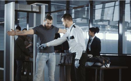 Посетителей Новой Зеландии ждёт штраф в $5 000 за отказ от «цифрового досмотра» на таможне