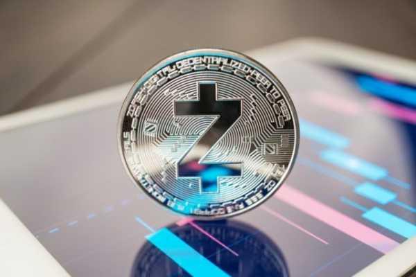 Биржа Liquid удаляет Zcash с платформы