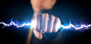 Blockstream выпустила обновлённую имплементацию Lightning Network с поддержкой плагинов