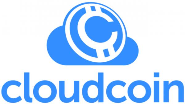 CloudCoin: криптомонета, которая работает без блокчейна и передается через email