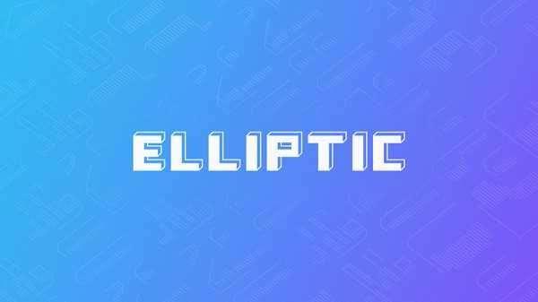 Блокчейн-компания Elliptic привлекла $23 млн на расширение бизнеса в Азии