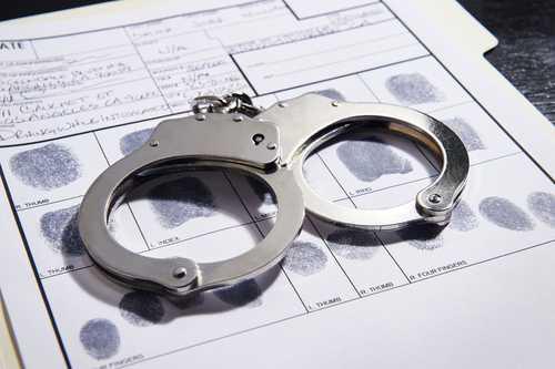 Южнокорейская полиция арестовала майнеров за незаконное использование льготного электричества