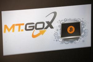 Экс-CEO Mt. Gox был признан виновным, но реального срока избежал