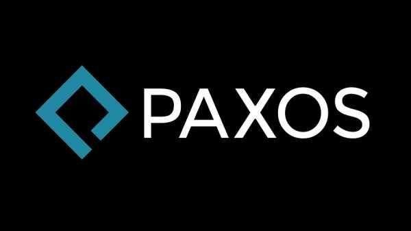 Paxos запустила новый привязанный к золоту стейблкоин Pax Gold