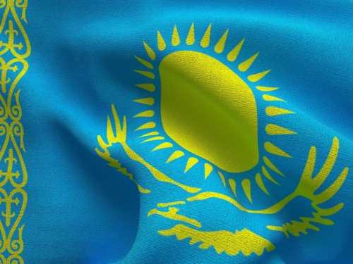 В Казахстане готовятся запретить майнинг и обмен криптовалют