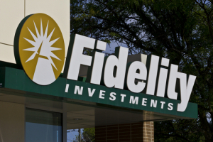 Fidelity может задержать листинг Ethereum из-за хард форка