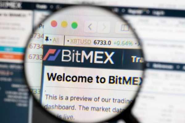 Регулятор Великобритании предостерег пользователей от использования биржи BitMEX