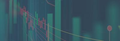 Изобретатель линий Боллинджера ждет разворота цены биткоина