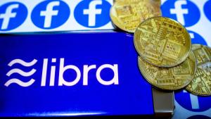 Президент Бундесбанка: Борьба с Libra требует новой платёжной системы, но не цифрового евро