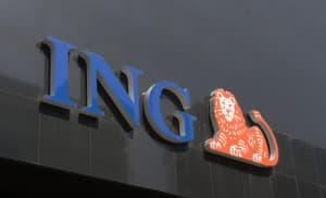Банк ING заключил соглашение с консорциумом R3 на использование блокчейн-платформы Corda