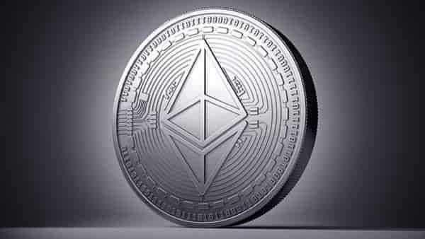 Ethereum ETH/USD прогноз на сегодня 27 мая 2019