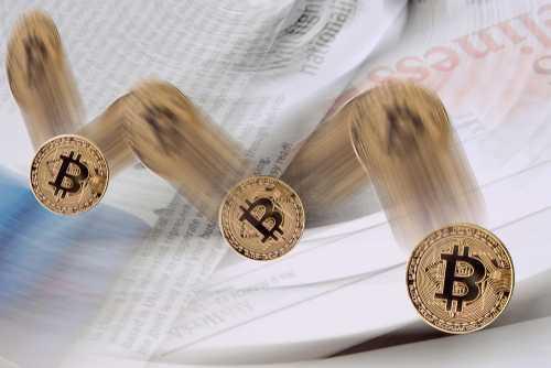 Аналитик: Ничто не мешает биткоину подняться до $14 000, после того как он опустится до $1 000