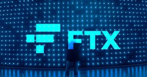 FTX обошла Binance по объему торгов