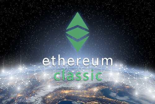 Ведущая команда разработчиков Ethereum Classic распущена из-за нехватки финансирования