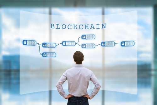 Большинство компаний не планирует включать блокчейн в свой бизнес — Gartner