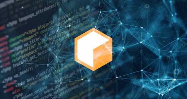 Coinhive, сервис майнинга криптовалюты, объявил о закрытии