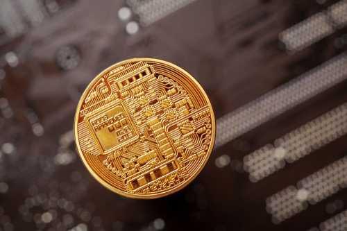 Coinbase сможет законно открыть торги security-токенами