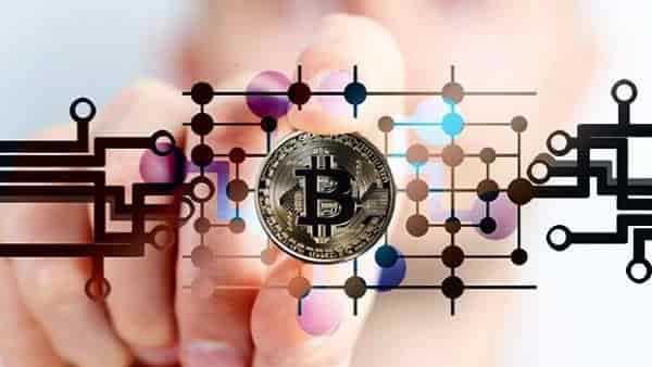 Bitcoin Cash BCH/USD прогноз на сегодня 4 июня 2019