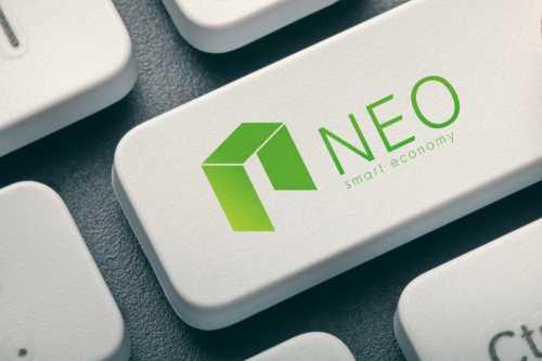 Почему инвесторы бойкотируют протокол, устраняющий неделимость NEO