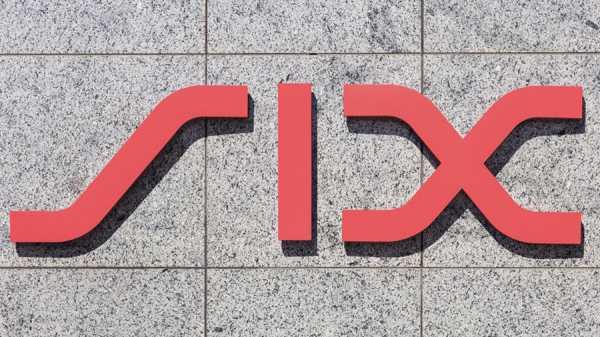 На Швейцарской фондовой бирже запущен ETP на токен XTZ