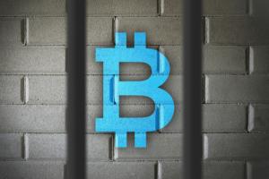 Минфин США включил в чёрный список криптовалютные адреса китайских наркоторговцев