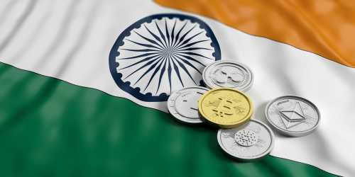 В Индии пресечена деятельность мошеннической криптовалютной схемы Ripple Future