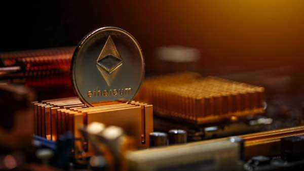 Ethereum ETH/USD прогноз на сегодня 20 июня 2019