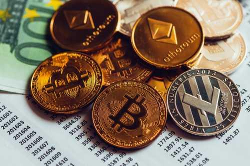 Weiss опубликовала итоговый рейтинг криптовалют