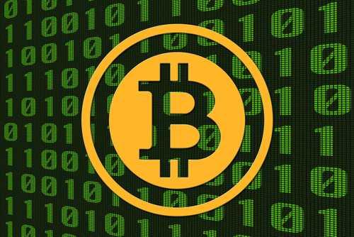 Крейг Райт утверждает, что является владельцем биткоин-адресов Mt Gox