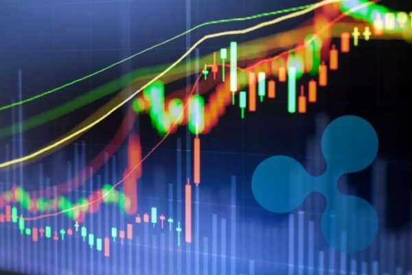 Аналитик прогнозирует рост цены XRP до $ 0,67