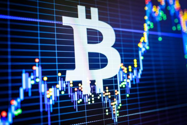 Сумма активных позиций по фьючерсным контрактам на биткоин составляет уже более $5 млрд