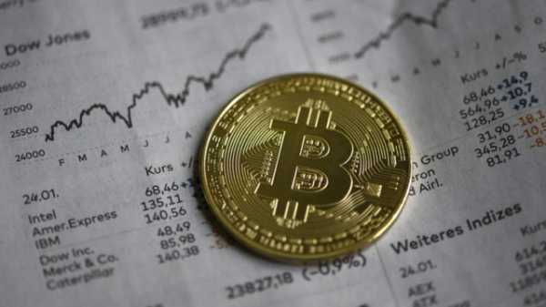 MicroStrategy купила биткоины еще на $1 млрд