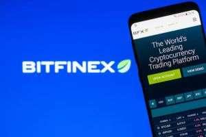 Суд разрешил продолжить расследование в отношении Bitfinex и Tether в Нью-Йорке
