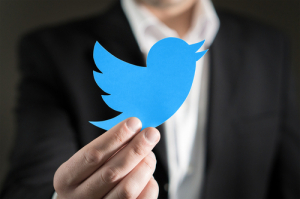 CEO Twitter назвал четыре фактора, которые сделают биткоин валютой интернета
