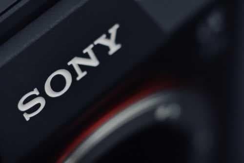 Sony представила бесконтактный многоцелевой аппаратный крипто-кошелёк