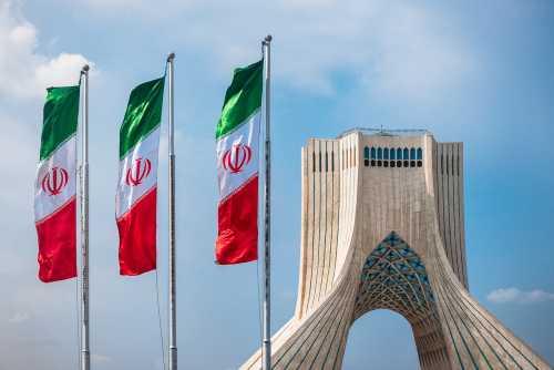 Иран выпустит собственную криптовалюту для обхода американских санкций