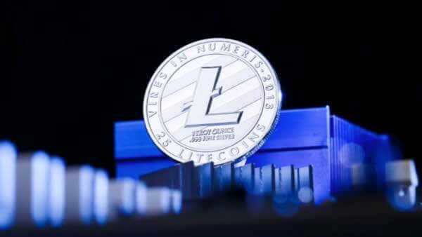 Litecoin прогноз и аналитика LTC/USD на 12 ноября 2019