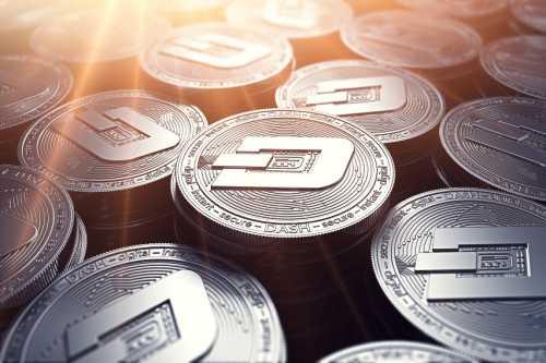 В Dash могут быть добавлены элементы Proof-of-Stake для исправления ситуации на рынке криптовалюты
