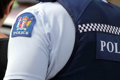 Новозеландская полиция подтвердила факт начала расследования по делу о взломе биржи Cryptopia
