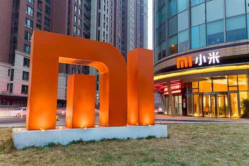 Xiaomi запустила платформу Mi Router, награждающую пользователей блокчейн-баллами «mili»